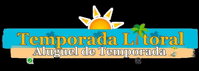 Logo 2 Temporada Litoral.png