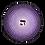 Thumbnail: Tiferet / Harmony