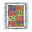 Thumbnail: The Temple Menorah