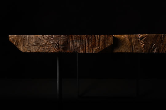 walnut table (6).jpg