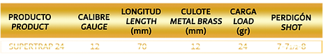 TABLA-SUPERTRAP-24.png
