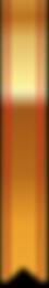 Lazo-vertical-ok.png