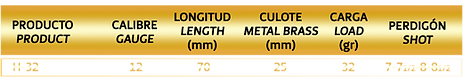 TABLA-H-32.png