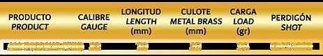TABLA-AM-7.png