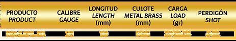 TABLA-PLA-1-CAL-28.png