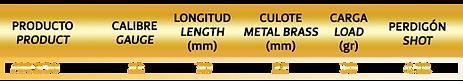 TABLA-AM-2-30.png