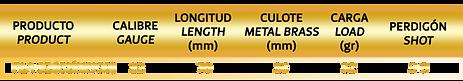 TABLA-PLA-32-OLIMPICO.png