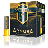 GOLD SERIAL 24