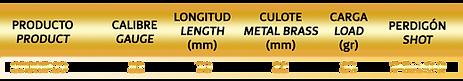 TABLA-SPORT-28.png