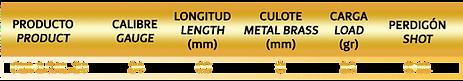 TABLA-PLA-1-CAL24.png