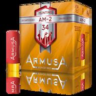 AM-2 34