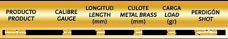 TABLA-PLA-24.png