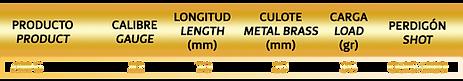 TABLA-AM-6.png