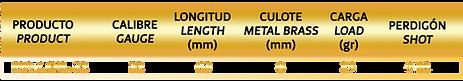 TABLA-PLA-1-CAL-32.png