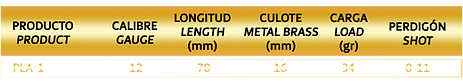 TABLA-PLA-1.png