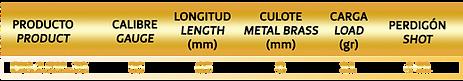 TABLA-PLA-1-CAL36.png
