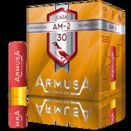 AM-2 30