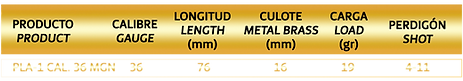 TABLA-PLA-1-CAL36-MGN.png