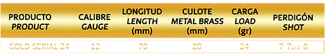 TABLA-GOLD-SERIAL-24.png