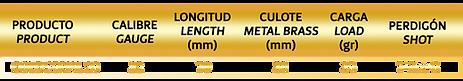 TABLA-GOLD-SERIAL-28.png