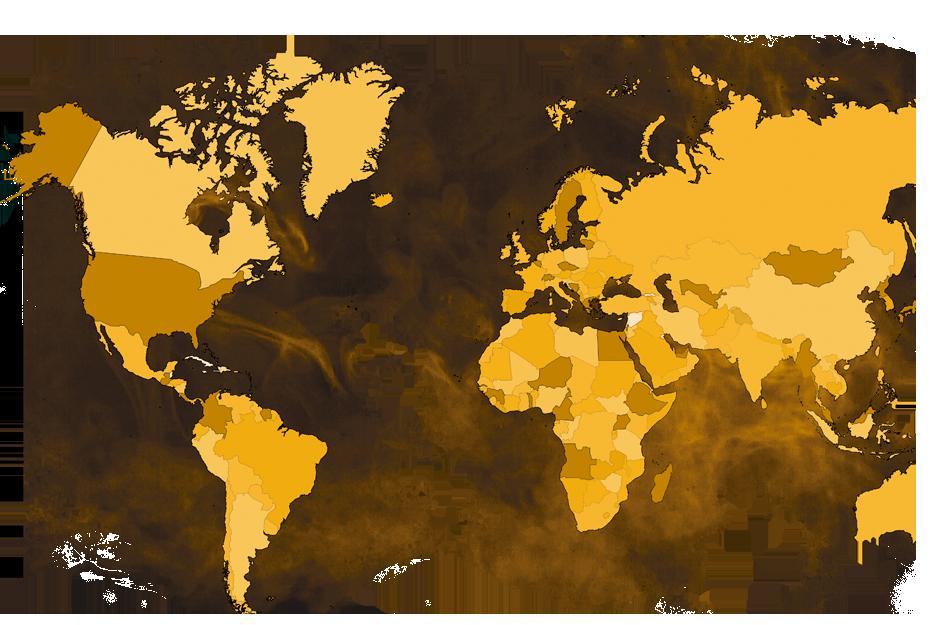 Foto-Mapa.png