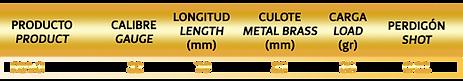 TABLA-PLA-3.png