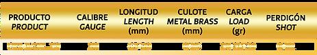 TABLA-PLA-1-CAL20.png
