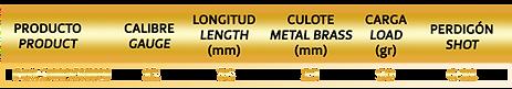 TABLA-PLA-3-MAGNUM.png