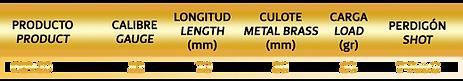 TABLA-PLA-28.png