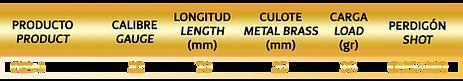 TABLA-PLA-4.png