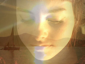 Opalescentna melankolija Šime Majić
