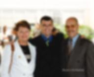 Dr. Bryan Glick Homeopathic Medical Doctor Scottsdale AZ