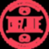 logo-chez-julie-haute-re¦üsolution.png