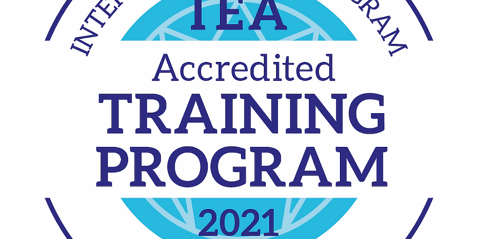 Fall Cohort - Module 2: Enneagram Applications Training and Certification Program