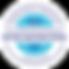 2020 APD IEA Accreditation with Distinct