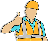 PikPng.com_factory-clipart-png_4721206.p