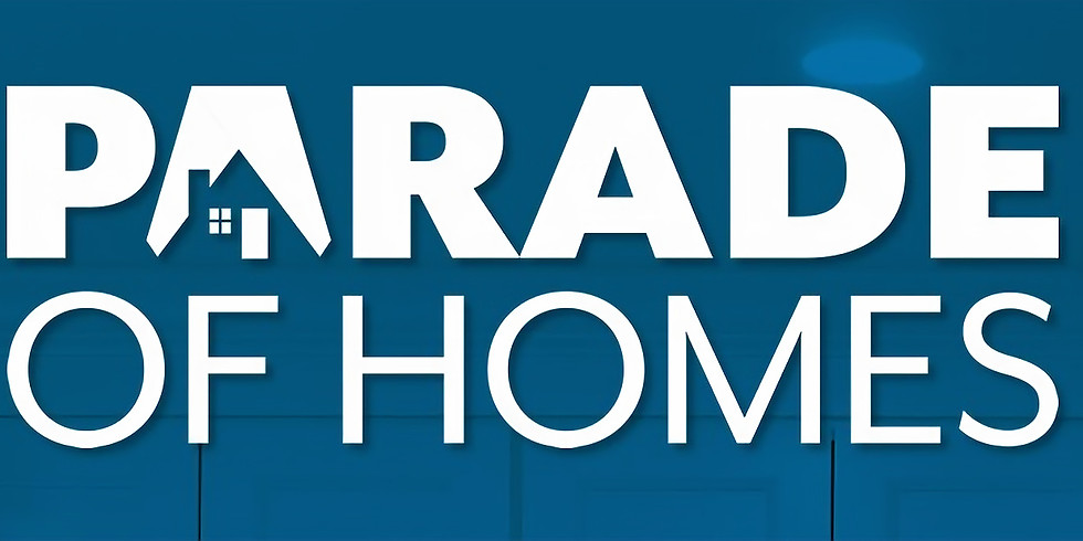 Huntsville/Madison County Parade of Homes