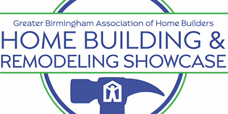 GBAHB Home Building & Remodeling Showcase