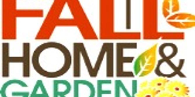 H/MCBA Fall Home & Garden Show