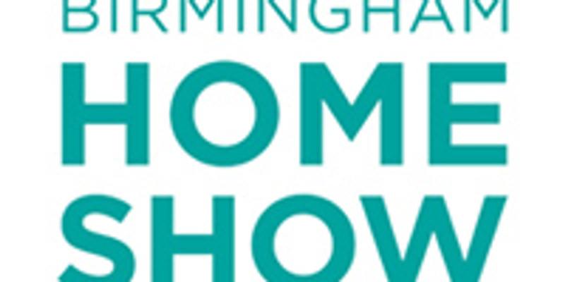 2021 Birmingham Home Show