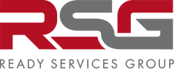 The Ready Services Group Logo