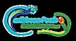 Stacked Logo_2020 (1).webp