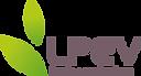 logo-lpev.png