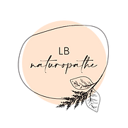 LB naturopathe.png