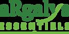 Argalys-logo-esssentiels.png