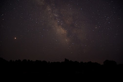 milkyway with meteor web.jpg