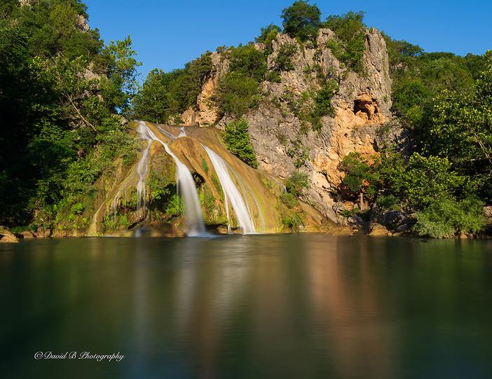 davidbphotography Turner Falls.jpg