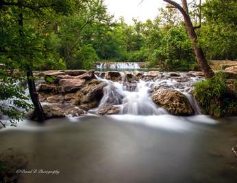 David B Photography Little Niagara.jpg