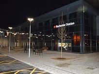 Rochester-Station-Final[1].jpg