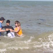 Beach Baptisms 2018 (25).JPG